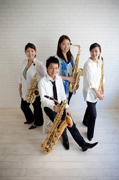 Saxophone Quartet HOPE.jpg